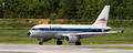 American Airlines, Allegheny Airlines Retro Livery
